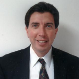Charles Gatt Jr., MD