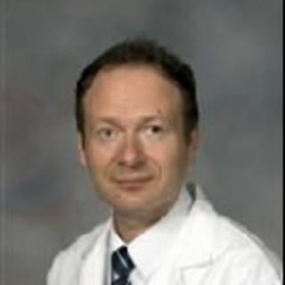 Michael Torchinsky, MD