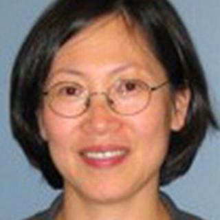 Xianhua Piao, MD