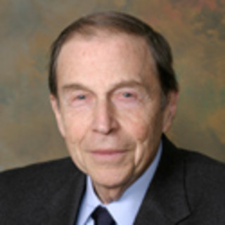 Marvin Rotman, MD