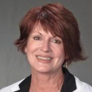 Susan Regester, MD