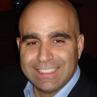 Joseph Pinzone, MD