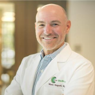 Mark Napoli, MD