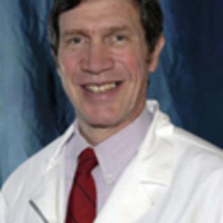 Norman Turoff, MD