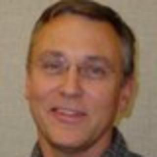 Peter Krogh, MD