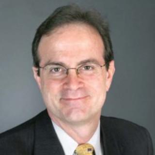 David Changaris, MD