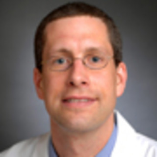 Jacob Laubach, MD