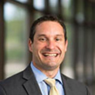 Richard Dopp, MD