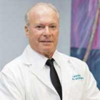 Jerome Friedland, MD