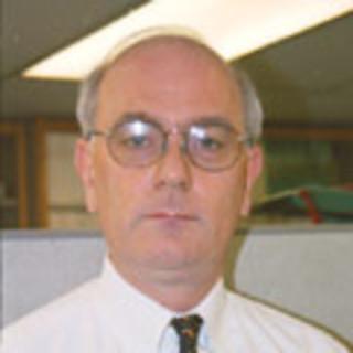 Franklin Bontempo, MD