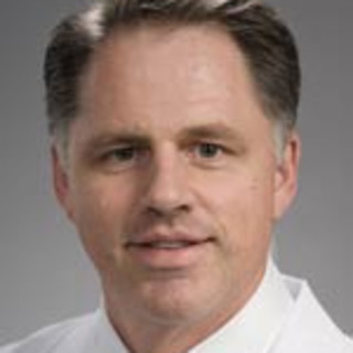 William MacLellan, MD