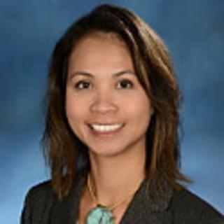 Van-Khue Ton, MD