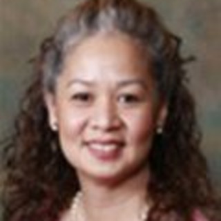 Maria Mercado, MD
