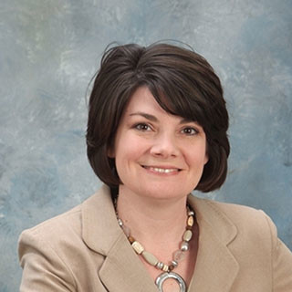 Caroline Sitzman, PA
