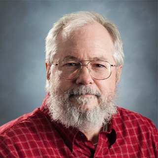 William Oliver, MD