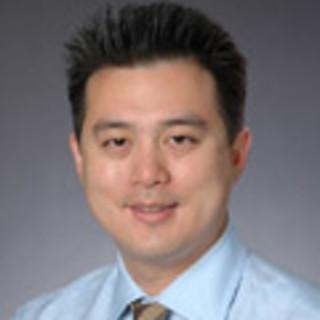 Robert Hsiung, MD