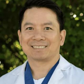 Andy-Linh Vu, MD