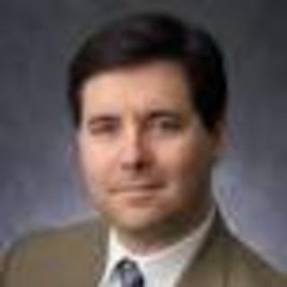 Patrick Harding, MD