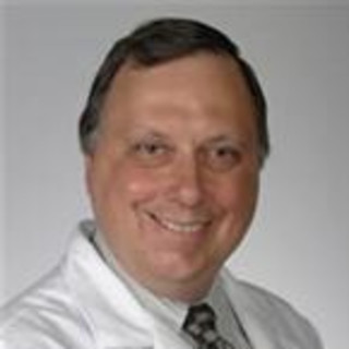 David Annibale, MD