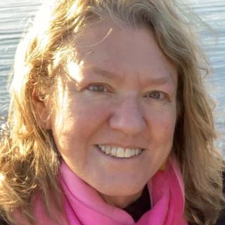 Linda Prine, MD