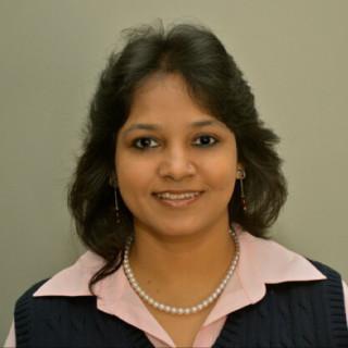 Shaista Kamal, MD