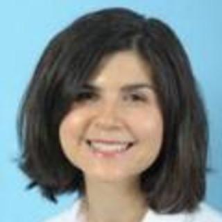 Mara Karamitopoulos, MD