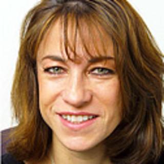 Caryn Orlin-Kraff, MD