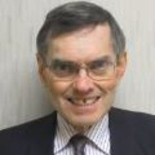 Rodney Becher, MD