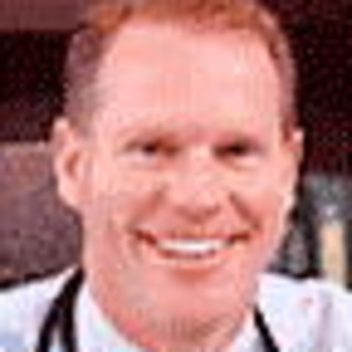 Timothy Andrews, MD