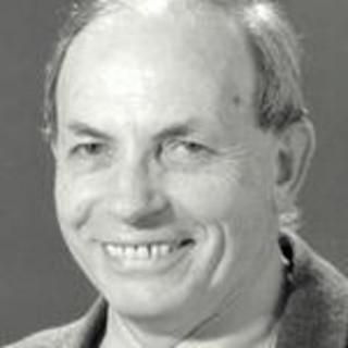 Valery Abramovich, MD