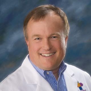 Richard Berning, MD