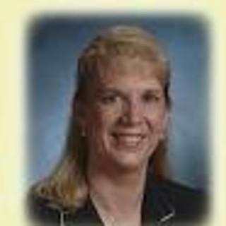 Kathleen Gutman, MD