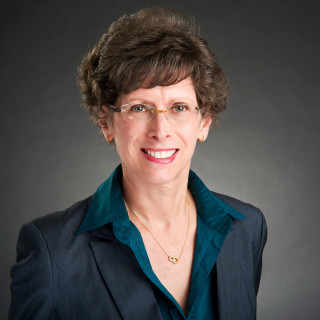 Melissa Hudson, MD