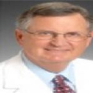 Donald Dipasco, MD