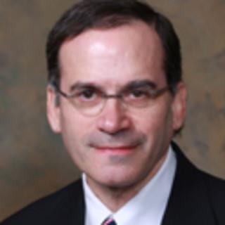 Harry Fischer, MD