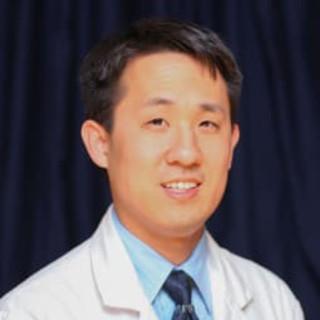 Eden Yang, MD