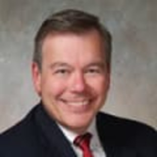 Robert Thies, MD