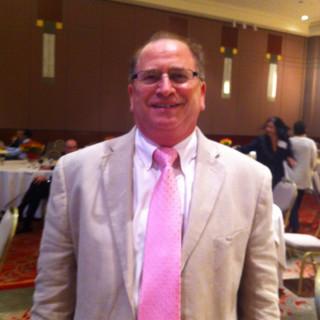 Ronald Zelnick, MD