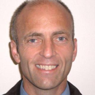 Dennis Nichols, MD
