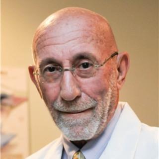 Martin Weinhoff, MD