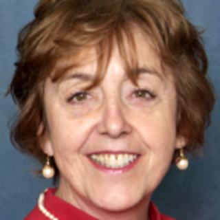 Kathryn Hanlon, MD