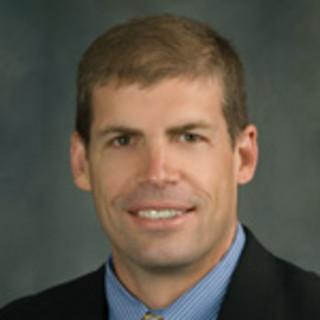 Michael Lamson, MD