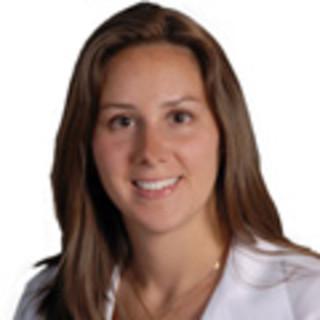 Bridget Hittepole, MD
