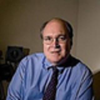 Alan Leichtman, MD