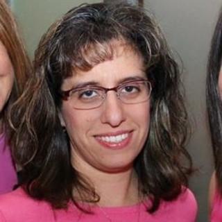 Jill McCoy, MD
