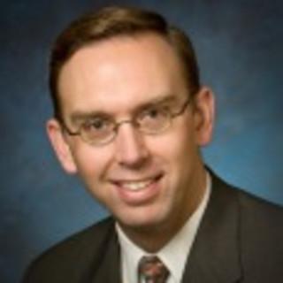 Matthew Beelen, MD