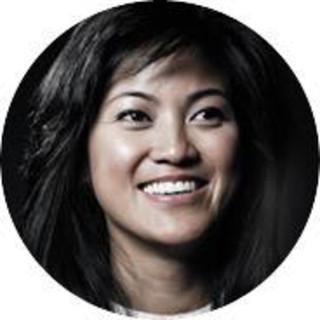 Janelle (Chan) Sunwoo, MD
