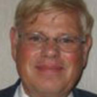 Lance Oberg, MD