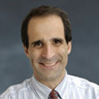 Mark Weiner, MD