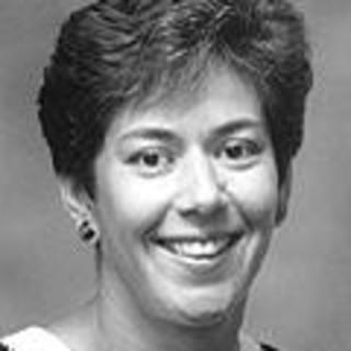 Teresa Kovarik, MD